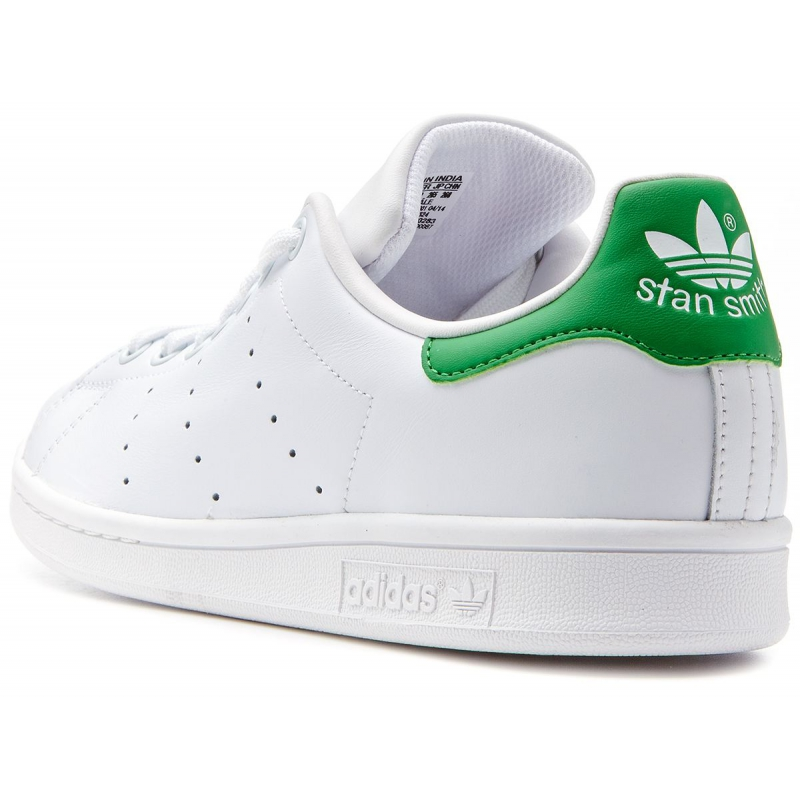 adidas stan smith bambino 32