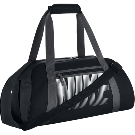 Nike Borsa Palestra Gym Club Nero Donna