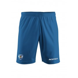 Acerbic Short Junior Brescia Astro Team Royal