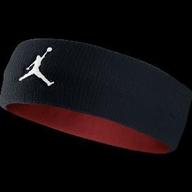 Nike Fascia Anti Sudore Jo Nero