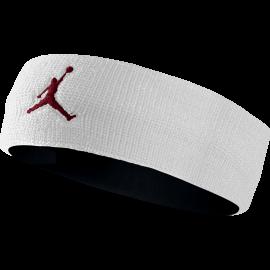 Nike Fascia Anti Sudore Jo Bianco