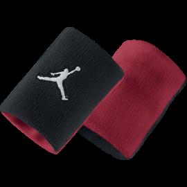 Nike Polsino Jo Jumpman Nero