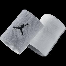 Nike Polsino Jo Jumpman Grigio