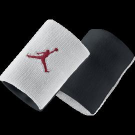 Nike Polsino Jo Jumpman Bianco