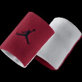 Nike Polsino Jo Jumpman Rosso