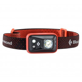 Black Diamond Lampada Spot 200 Torch