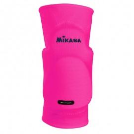 Mikasa Ginocchiera Volley Kobe Fucsia/Black