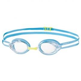 Speedo Occhialino Opal Optical Bambino