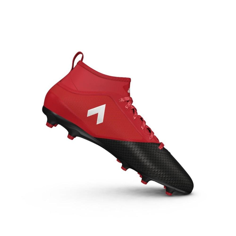 Ace Adidas 17.3