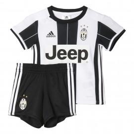 Adidas Baby Kit Home Juventus