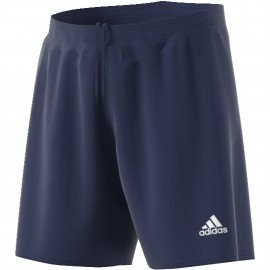 Adidas Short Parma 16 Blu