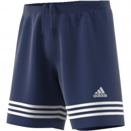 Adidas Short Entrada 14 Team Blue/White