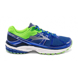 Brooks Vapor 4  Surf The Web/Green Flash