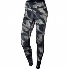 Nike tight Run Pwr Racer Pr Black/Black