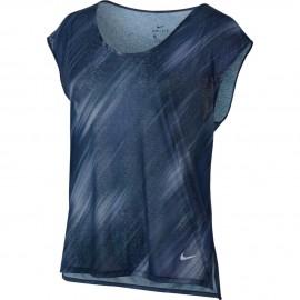 Nike Smaniato Run Cool Glacier Blue