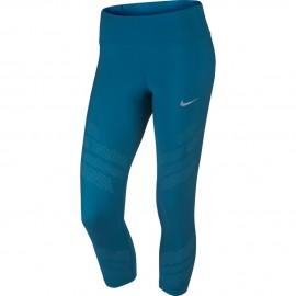 Nike Crop Run Epic Cool Industrial Blue