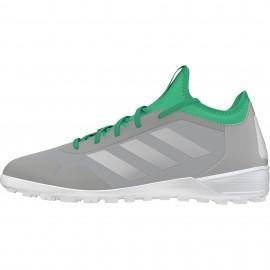 Adidas Ace Tango 17.2 Tf Verde/Nero