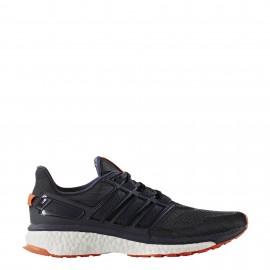 Adidas EnergyBoost 3 Navy/Orange