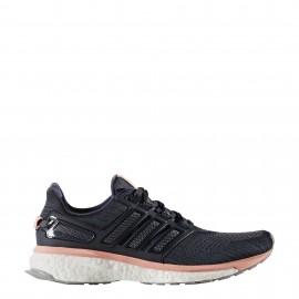 Adidas Energyboost 3  Midgrey Donna
