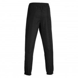 Under Armour Pantalone Wovent Train Black