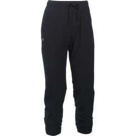 Under Armour Pantalone Easy Donna Nero