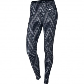Nike Tight Per Legend Donna Black