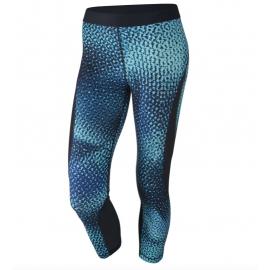 Nike Capri Wvn Hprcl Ch Blue/Black