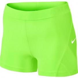 Nike Short 3In Summ Wash Donna Green/Black