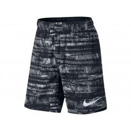 Nike Short Flex Vent Black
