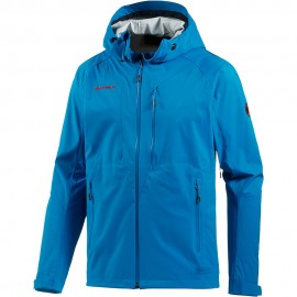 Mammut Giacca Kento Atlantic