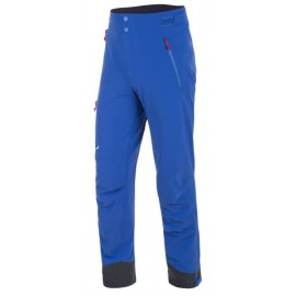 Salewa Pantalone Ortles 2 Nautical Blu