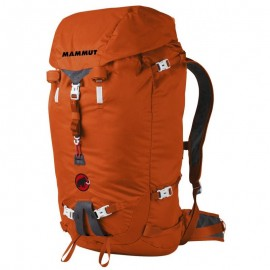 Mammut Zaino Trion Light 38+ Dark Orange