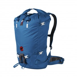 Mammut Zaino Trion Light 28+ Dark Cyan