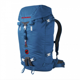 Mammut Zaino Trion Light 38+ Dark Cyan
