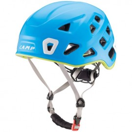 Camp Casco Storm Light Blue