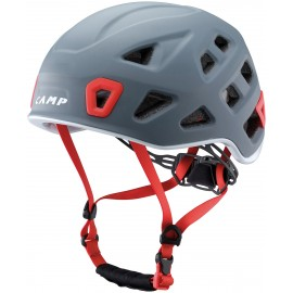 Camp Casco Storm Grey