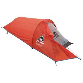 Camp Tenda Minima 1 SL