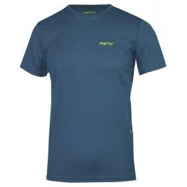 Meru T-Shirt Mm Pisa Daphne