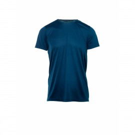 Rock Experience T-Shirt Ambit Poseidon