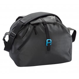 Black Diamond Borsa Gym Solution 35L Black