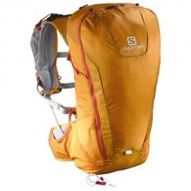 Salomon Zaino Peak 30  Bright Marigold