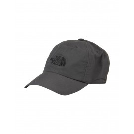 The North Face Cappello Horizon  Tnf Medium Grey