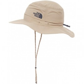 The North Face Cappello Horizon Breeze Bimmer Dune Beige