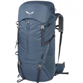 Salewa Zaino Cammino 50+10 Midnight Navy