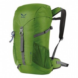 Salewa Zaino Cortina 26 Green