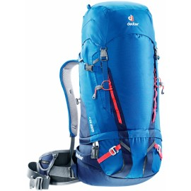 Deuter Zaino Guide 45+ Bay-Midnight