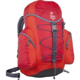 Deuter Zaino Walk Air 30 Rc Fire