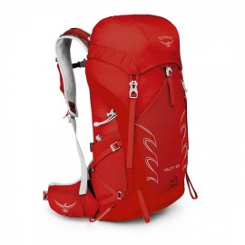 Osprey Zaino Talon 33 Martian Red