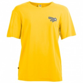 E 9 T-Shirt Onemove  Sun