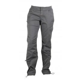 E 9 Pantalone Donna Fior  Iron
